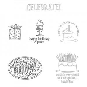130101 Best of Birthdays