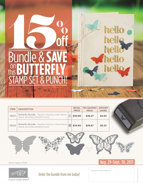Flyer_ButterflyBundle_Demo_8.29-9.30.2013_US copy-page-001