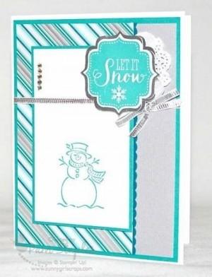 TAB Gift Boxes001