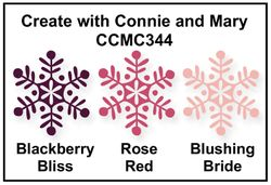 CCMC344 Color Challenge