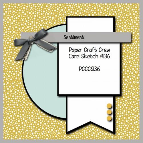 PCCCS106-160-011