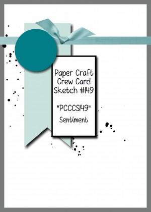 PCCCCS104-158-016
