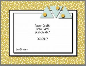 PCCCS105-159-015-2