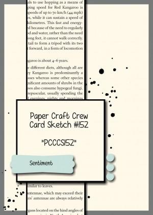 PCCCCS104-158-017