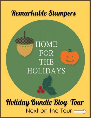 Copy of Home for the Holidays 1-001