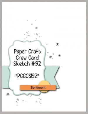 PCCCS 161-204-009