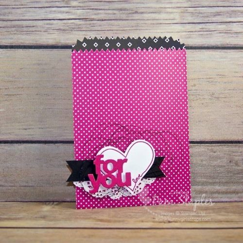 CYCI126-mini-treat-bag