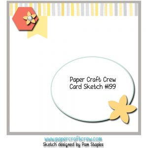 PCCCS164-203 Sketch-009