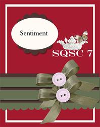 SQSC7